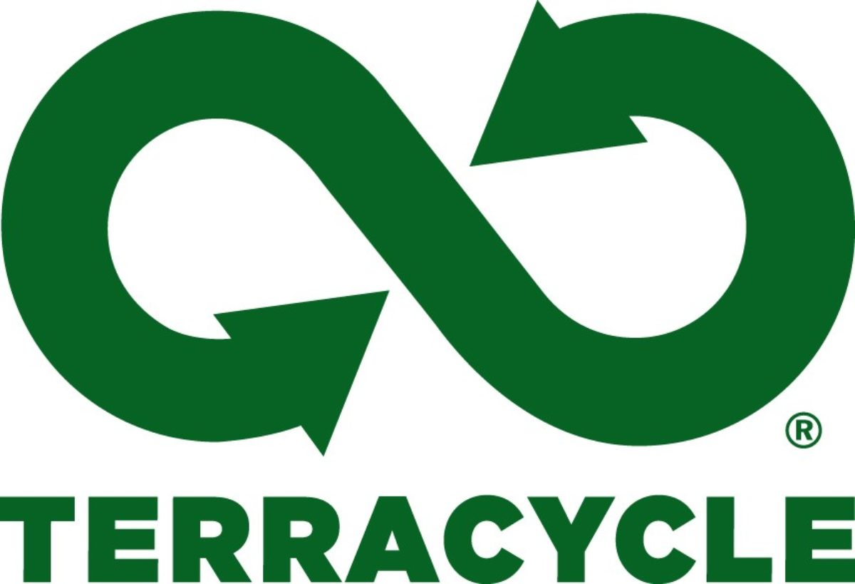 TerraCycle Regulated Waste (formerly Air Cycle) Blog
